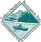 Lakes Outdoor Recreation Society